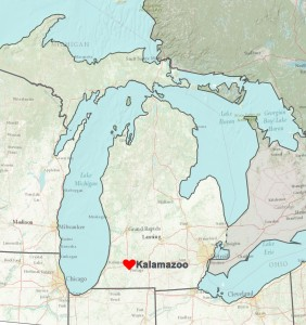 Michigan_Map