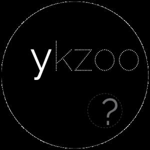 YKzoo_logo_final_3