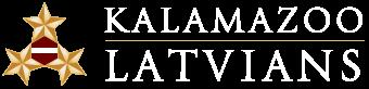 Kalamazū Latvieši